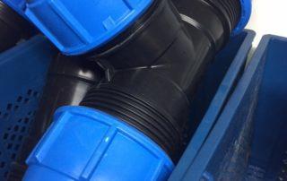 Plasticman.co.za - Crates, Chairs, Buckets, Pipes